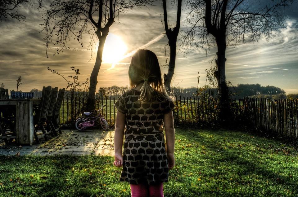 Gepest worden kan je langdurig gevoelens van eenzaamheid bezorgen….….