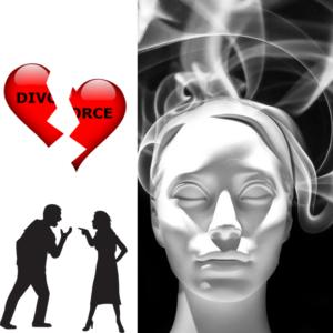 Lees meer over het artikel Waarom ouders zich na een scheiding het vaakst eenzaam voelen