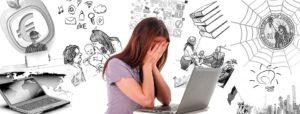Lees meer over het artikel Je eenzaam voelen op het werk