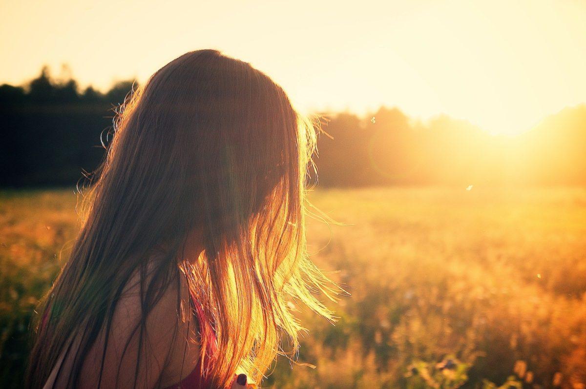 Last van gevoelens van eenzaamheid